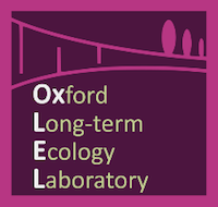 Long Term Ecology Lab